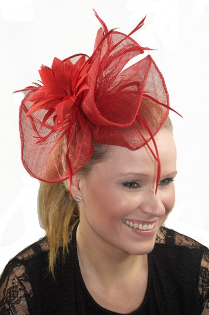 Fascinators Hats Amp Hair Accessories With Hairbands Combs